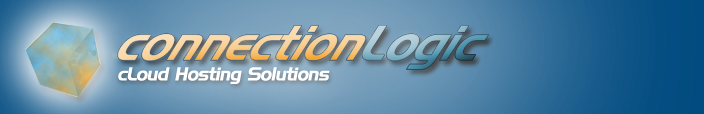 connectionLogic - Website and Email Hosting, Website Design, Domain Registrations, Information Technology Services